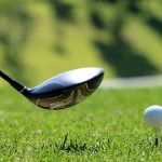 Golf Driver For Beginners