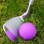 How To Choose The Right Golf Wedge